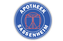 Apotheek Sassenheim